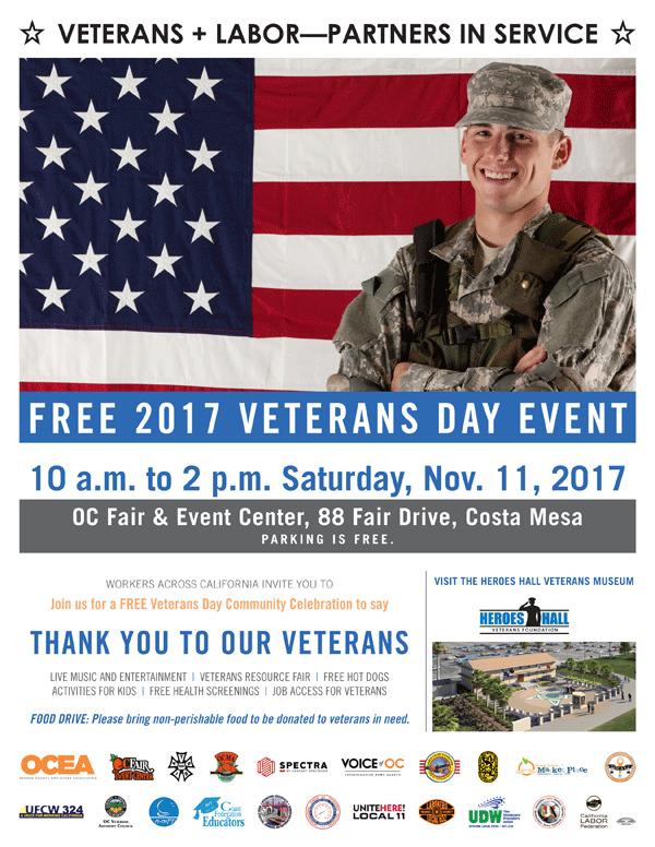 2017_VeteransDay_flier-1.png