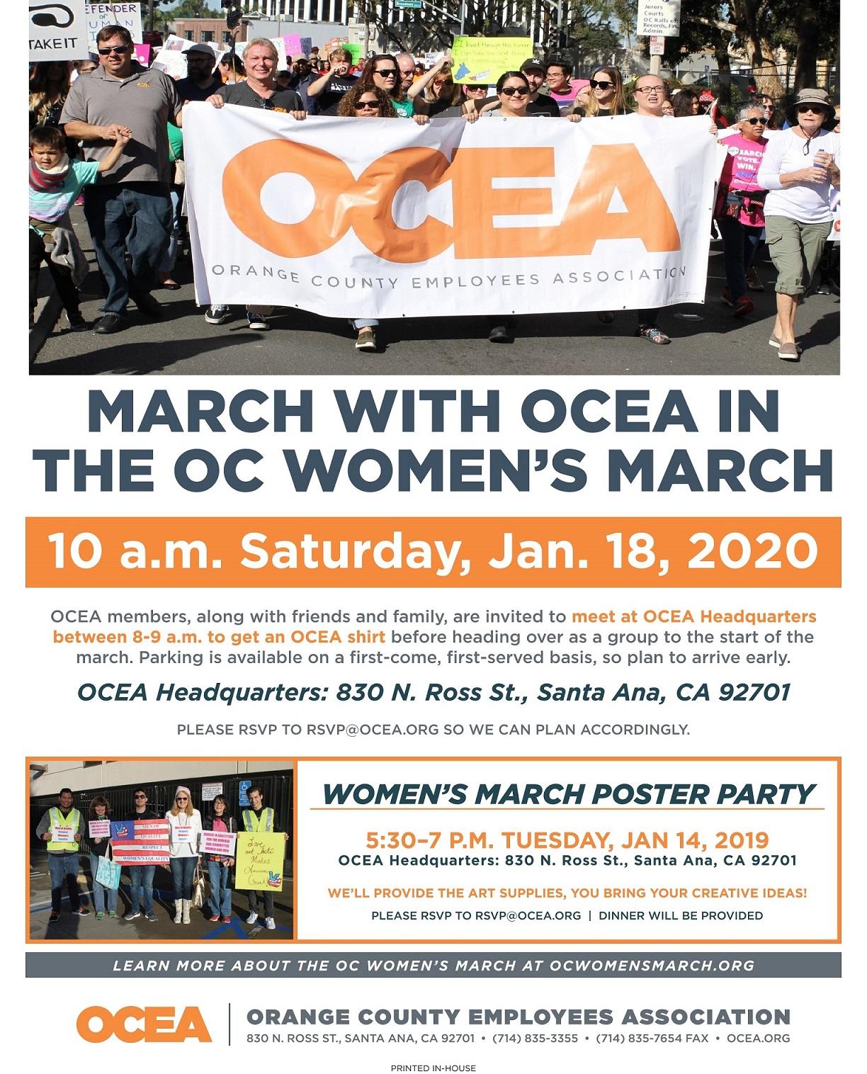 OCEA_WomensMarch_2020b.jpg