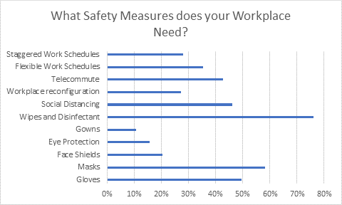 Safety 009.png