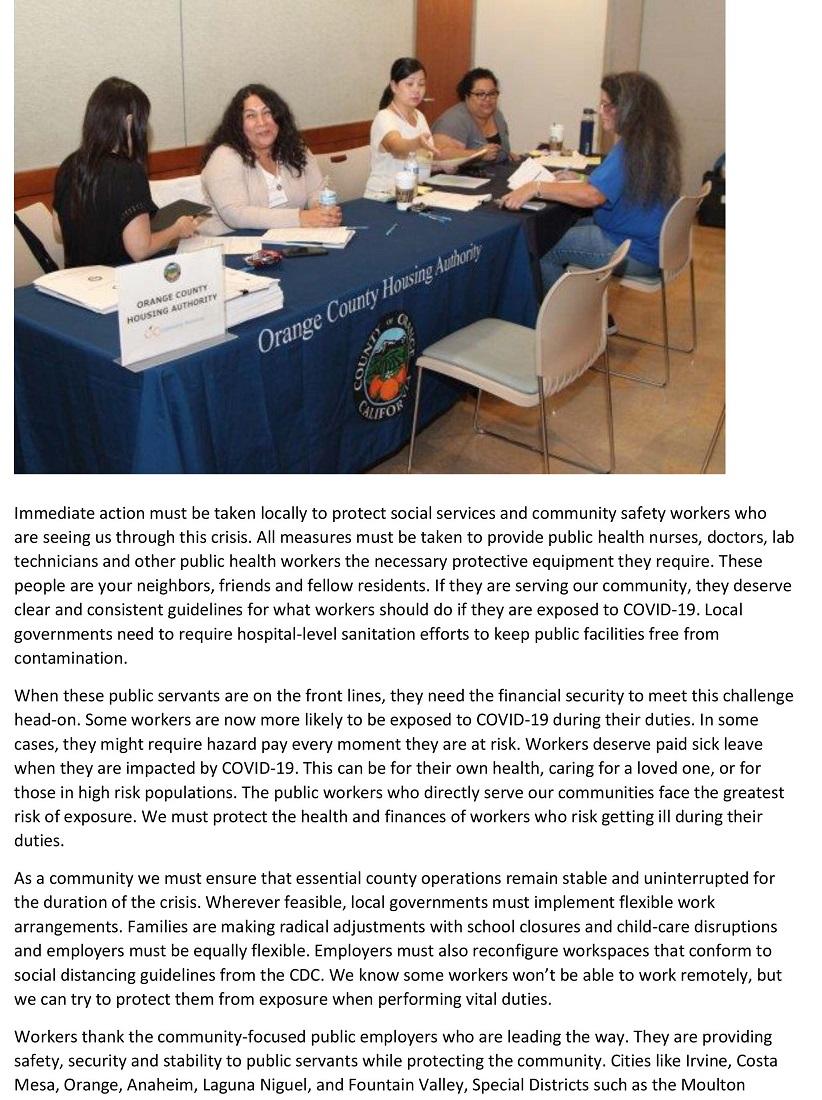 Local Public Servants Meeting the COVID19 Crisis Head on-2.j